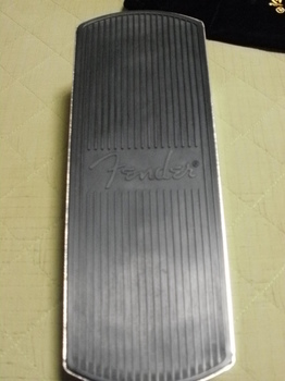 P1140005.JPG